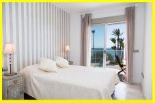 Apartamento en Javea / Xàbia - Victoria Puerto Javea - apartamento...
