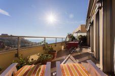 Apartamento en Cullera - Cabo Blanco Penthouse Cullera