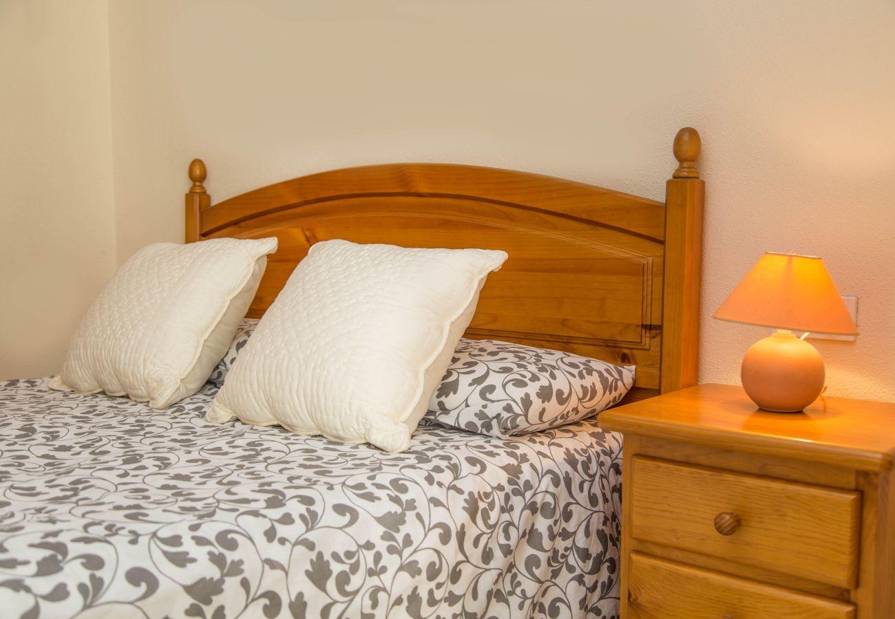 Apartamento en Canet d´en berenguer - Last Canet apartment |Beach Houses Valencia
