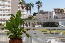 Apartamento en Canet d´en berenguer - Last Canet apartment |Beach Houses...